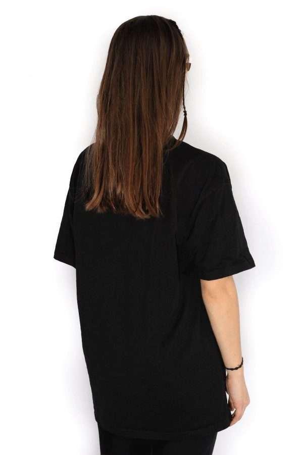 back view T-Shirt